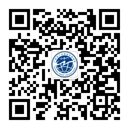 http://news.gwdwx.com/zhaosheng/images/gwdwx.jpg